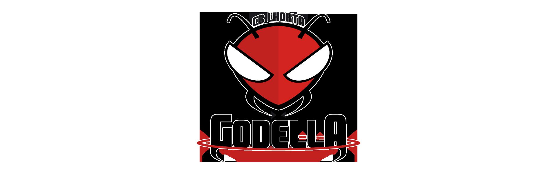 L'Horta Godella