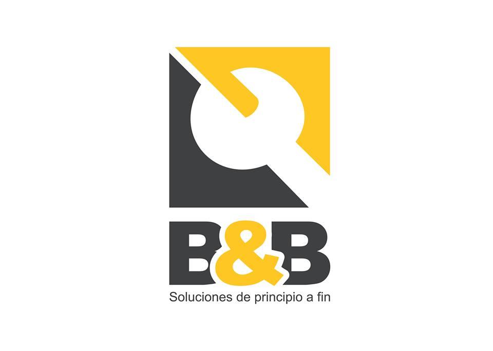 Talleres B&B sponsorizará a nuestro Senior Femenino A