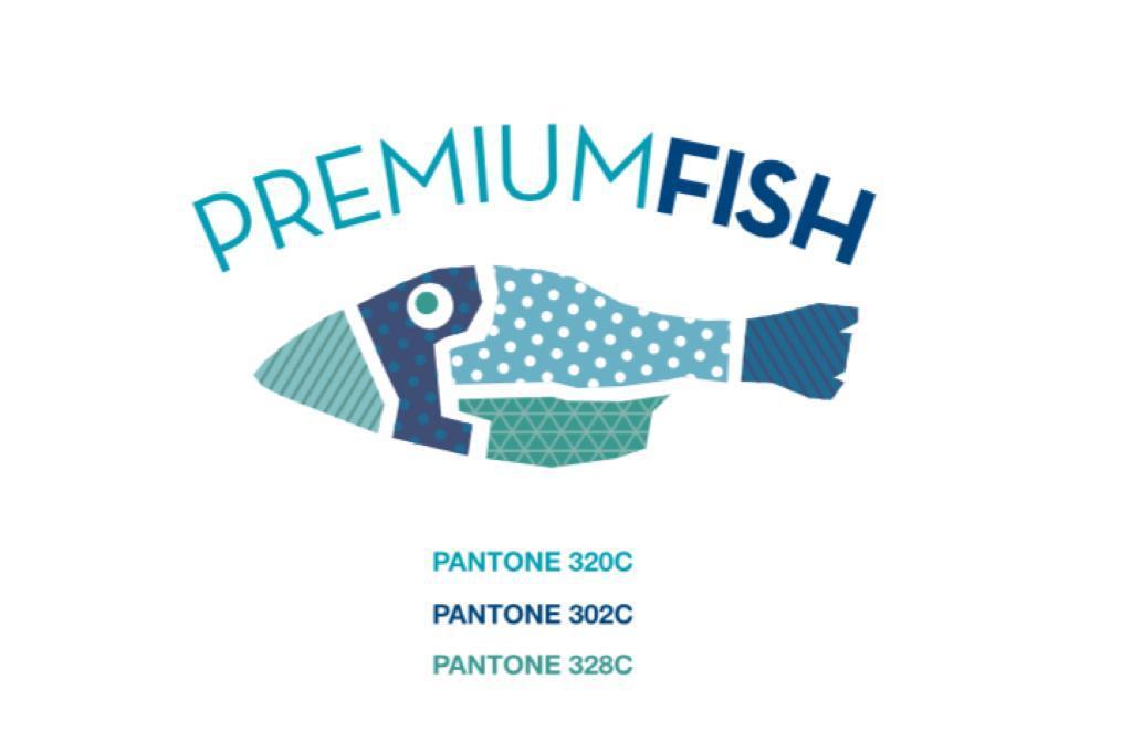 Premium Fish se une a la lista de patrocinadores del Club.