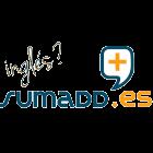 Academia Sumadd