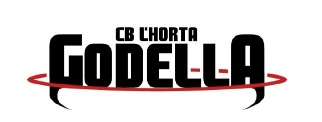 CB L'Horta Godella